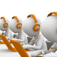 call-center-1015274_1280-1110x550